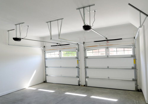 Garage Door Opener Service Long Island Garage Doors Company