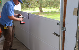 Genial Same Day Long Island Garage Door Installation